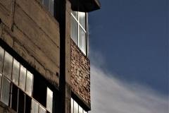 manos-savidis-gallery-2
