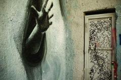 manos-savidis-gallery-5
