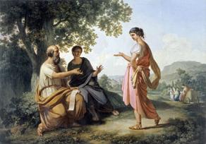 Ο Σωκράτης είχε έναν κόκκορα… (Μέρος Γ΄)