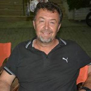 Πέτρος Τσιγκούλης